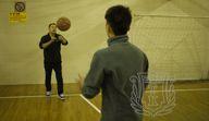 上海众基员工篮球赛荣重上演,上海篮球赛 上海众基篮球赛 企业员工篮球赛 企业篮球比赛 上海拓展公司
