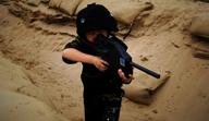 我要带孩子参加镭战亲子活动,真人cs镭战 激光镭战 镭战活动 亲子活动 带孩子参加真人cs