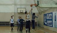 我炫故我在--众基TK杯篮球赛激情上演,篮球赛,拓展培训,上海拓展,拓展,上海众基