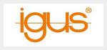 易格斯2013年真人CS活动