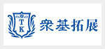 苏州中迪与吴江人保业务培训会-第一批2013拓展培训活动