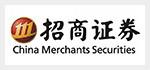 招商证券上海江苏路营业部