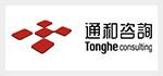 上海通和企业咨询有限公司肖甸湖军事大行动