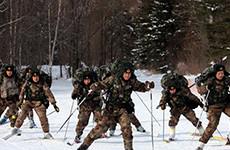 猎人学校真人cs战队团队管理