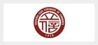 上海立信会计学院2015级研究生拓展训练