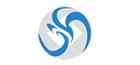 上海菊园经济发展中心2016拓展训练